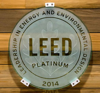 LEED 2009 Registration Extended to October 2016 | LEEDuser