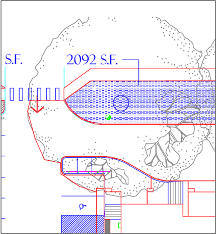 ebom 2009 ssc7 1 heat island effect nonroof leeduser