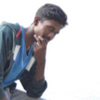 Ragavendran A's picture