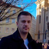 Danilo Ilic's picture