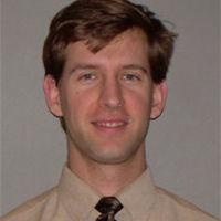 Clark Denson's picture