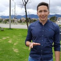 Santiago Sánchez Sánchez's picture