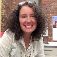 Jill Watkins's picture