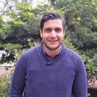 Andrés Felipe Sánchez Sánchez's picture