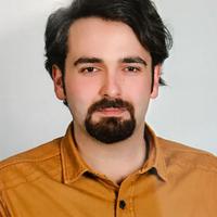 Berk Kurtulus's picture