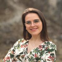 Aleksandra Prawda's picture