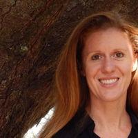 Rebecca Bryant's picture