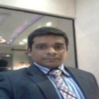 Muhammad Shoaib Khan's picture