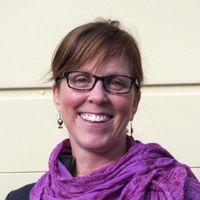 Allison Zuchman's picture