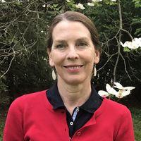 Barbara Clarke's picture