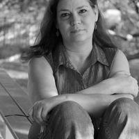 Deborah Ebersole's picture