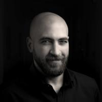 Mohamed Elagiry's picture