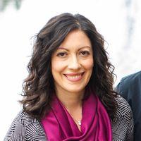 Clare Epke's picture
