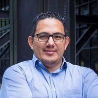 Carlos Dobobuto's picture