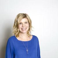 Rebecca Mann's picture