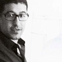 Ammar Yahia's picture