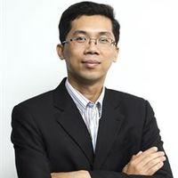 Phuc Do's picture