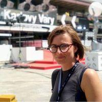 Barbora Cicvárková's picture
