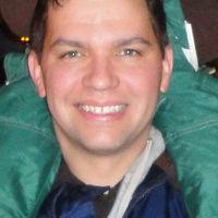 Todd Bundren's picture