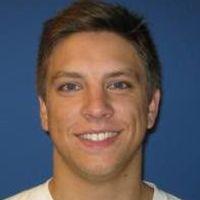 Zach Hoffman's picture