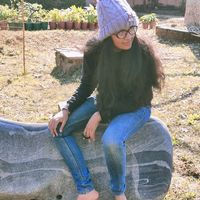 NANDA GOWRI's picture
