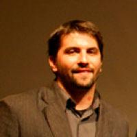 Max Zahniser's picture