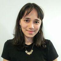 Carla Rincon's picture