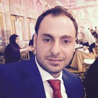 Saad Al Haj's picture