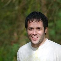 Jared Silliker's picture