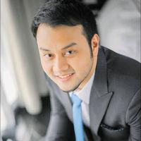 Zirjay Villanueva's picture