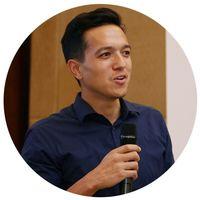 Michael Tsang's picture