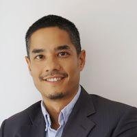 Eduardo Vidal Kume's picture
