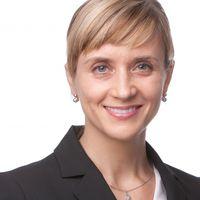 Patricia Andrasik's picture