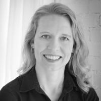 Jill Dalglish, PE's picture