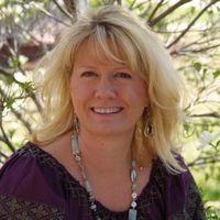 Karen Stewart's picture