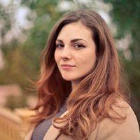 Kristen Callaway's picture