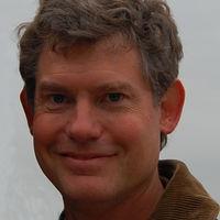 Jim Pugh's picture