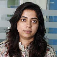 Hunyum Murya's picture