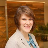 Sarah Buffaloe's picture