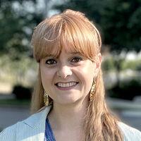 Marie Bizzak's picture