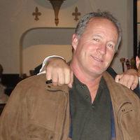 Phil Vanderloo's picture