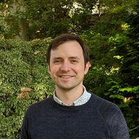 Dane Andersen's picture
