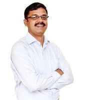 Vikas Khanna's picture