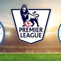[FREE-LIVE]** Man City vs Leicester City Live Stream (EPL) ON TV CHANNEL's picture