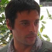 VICTOR MORENO's picture
