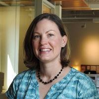 Elizabeth Galloway's picture