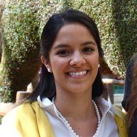 Helen Samuel's picture