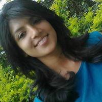 Lavanya Veerappa's picture