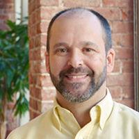 David Posada's picture