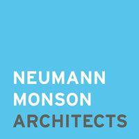 Neumann Monson's picture